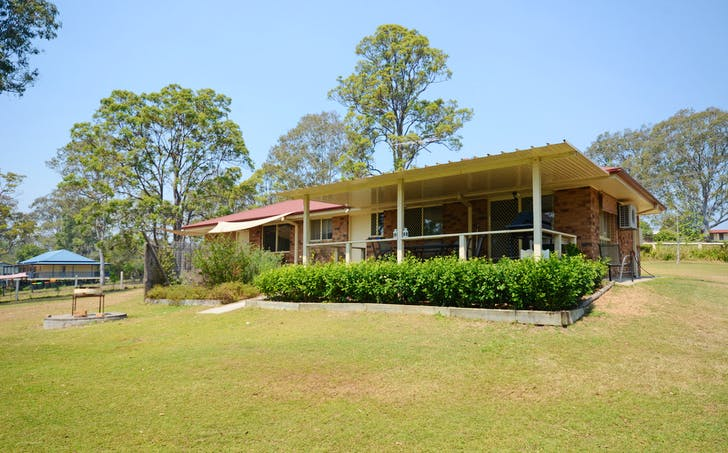 74 Eaton Street, Copmanhurst, NSW, 2460 - Image 1