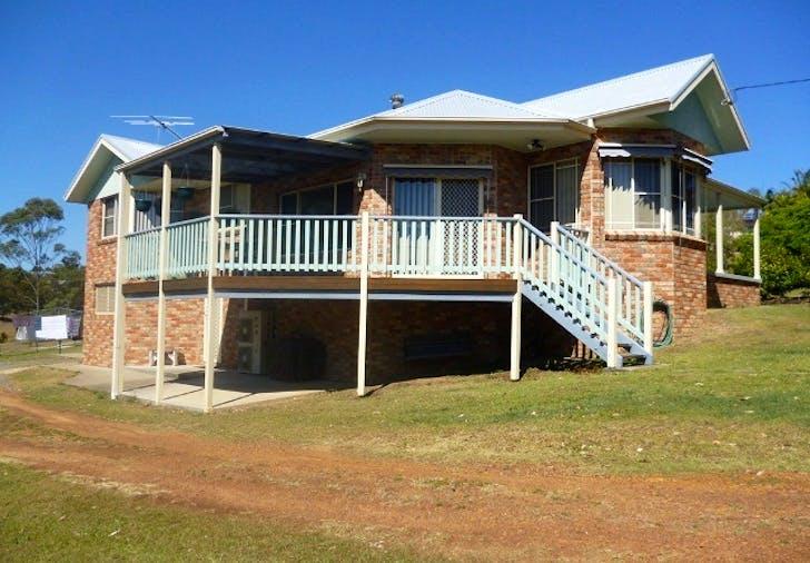 33 Fairway Drive, South Grafton, NSW, 2460