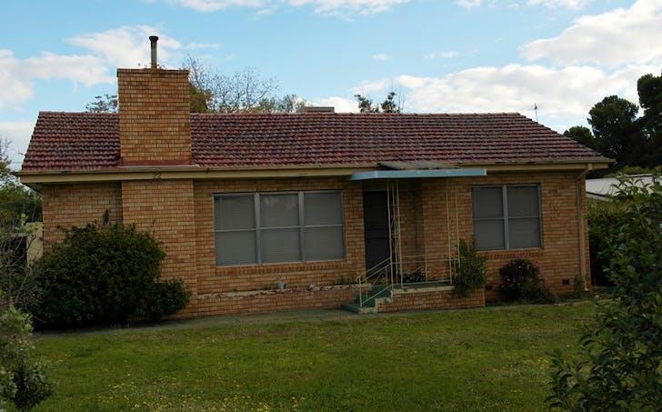 22 Wyangan Avenue, Griffith, NSW, 2680 - Image 1
