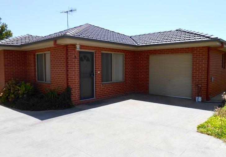 63C Kookora Street, Griffith, NSW, 2680