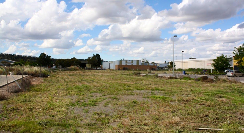 27 Banna Avenue, Griffith, NSW, 2680 - Image 1