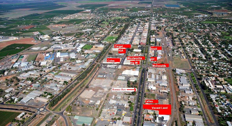 27 Banna Avenue, Griffith, NSW, 2680 - Image 3