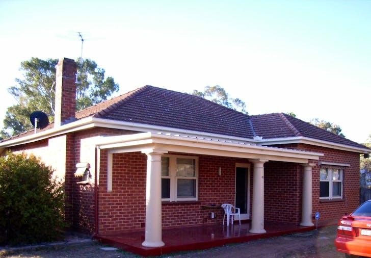 48 Paxton Street, Willaston, SA, 5118