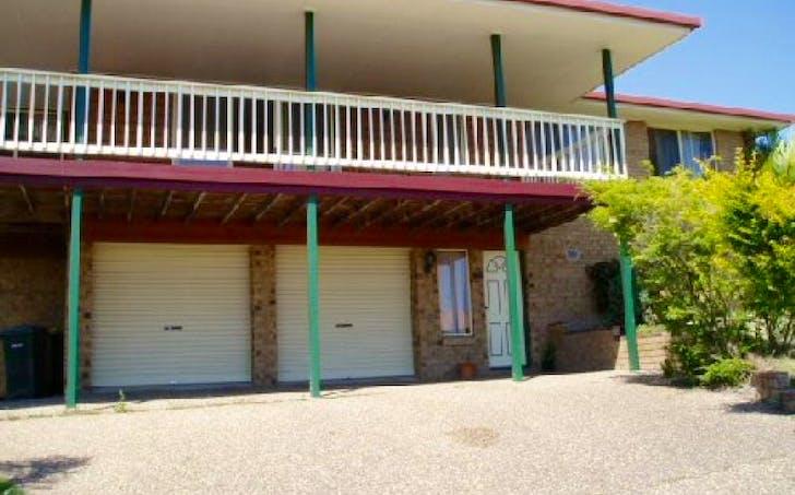 6 Nicholson Court, Urraween, QLD, 4655 - Image 1