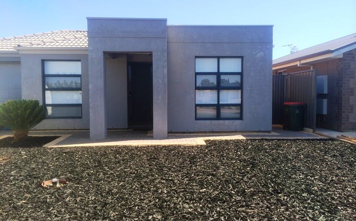 17 Almond Circuit, Munno Para West, SA, 5115 - Image 1