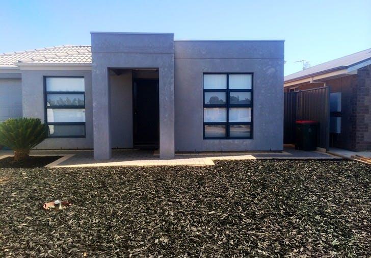17 Almond Circuit, Munno Para West, SA, 5115