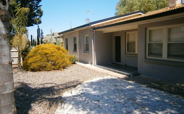 99 Woodford Rd, Elizabeth North, SA, 5113 - Image 1