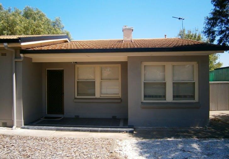 99 Woodford Rd, Elizabeth North, SA, 5113
