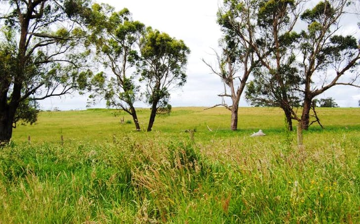Lot 1/225 Inverloch Outtrim Road, Outtrim, VIC, 3951 - Image 1