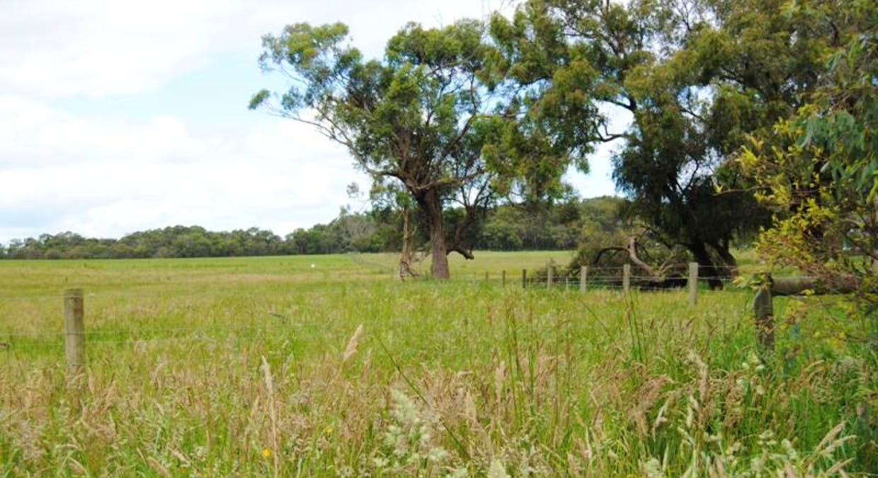 Lot 1/225 Inverloch Outtrim Road, Outtrim, VIC, 3951 - Image 2