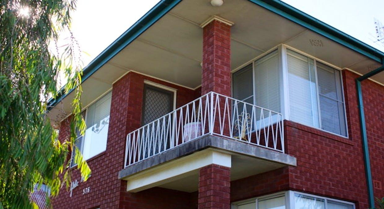 3/576 Glebe Rd, Adamstown, NSW, 2289 - Image 1
