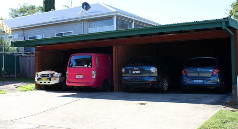 3/576 Glebe Rd, Adamstown, NSW, 2289 - Image 2