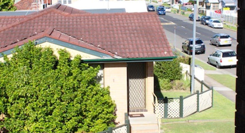 3/576 Glebe Rd, Adamstown, NSW, 2289 - Image 7