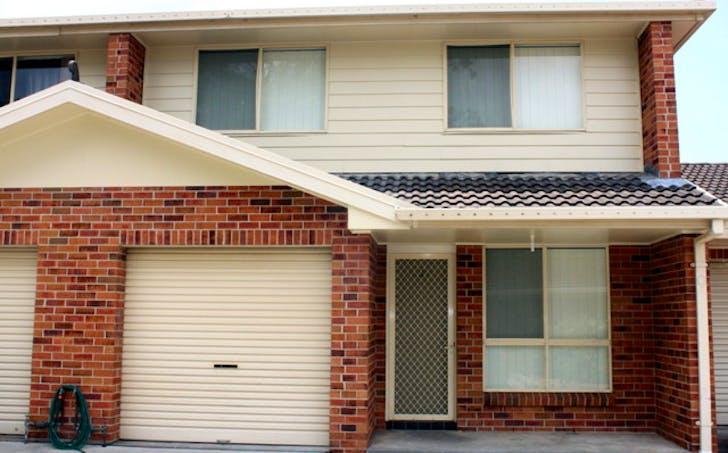 3/54 Vale Street, Birmingham Gardens, NSW, 2287 - Image 1