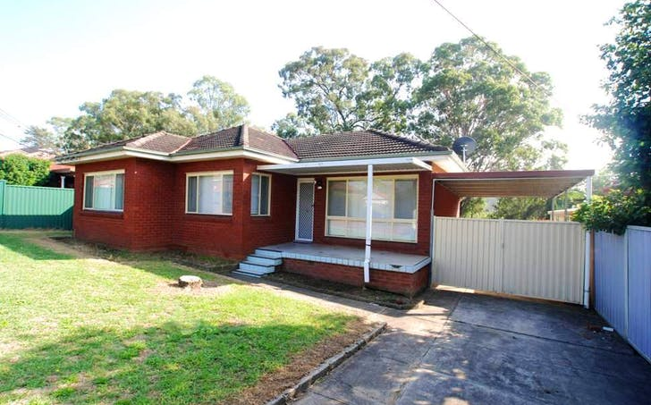 19 Marion Street, Blacktown, NSW, 2148 - Image 1
