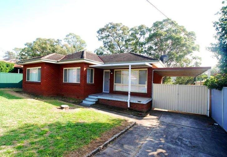 19 Marion Street, Blacktown, NSW, 2148