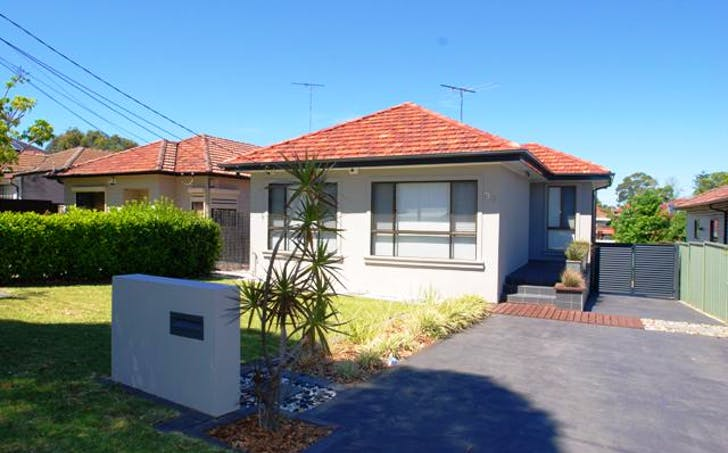 36 Wyatt Avenue, Regents Park, NSW, 2143 - Image 1