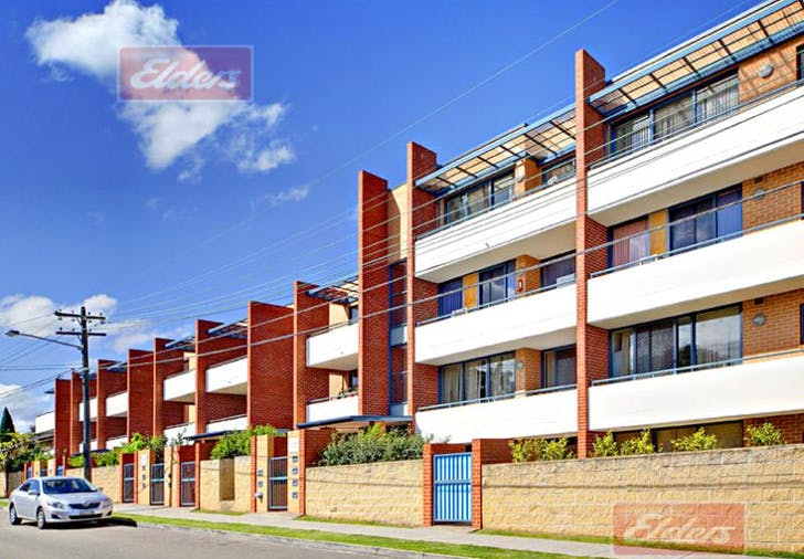 15/1-7 Elizabeth Street, Berala, NSW, 2141