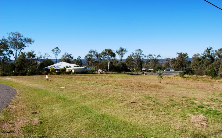 158 Lakes Drive, Laidley Heights, QLD, 4341 - Image 1