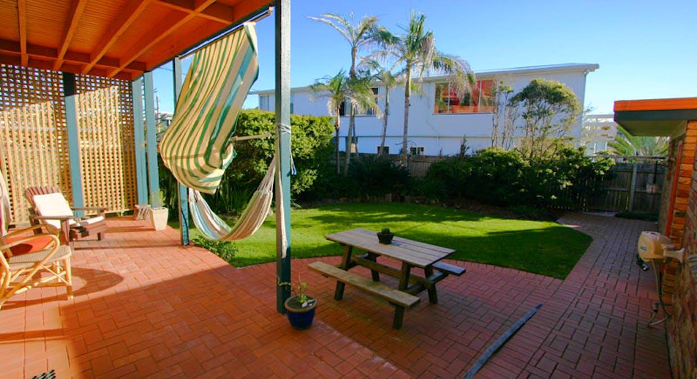 36 Pacific Pde, Lennox Head, NSW, 2478 - Image 11