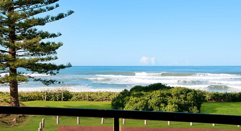36 Pacific Pde, Lennox Head, NSW, 2478 - Image 1