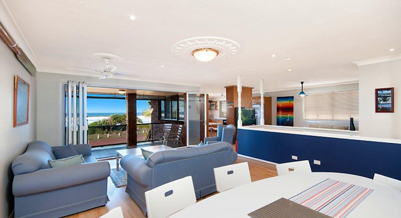 36 Pacific Pde, Lennox Head, NSW, 2478 - Image 4