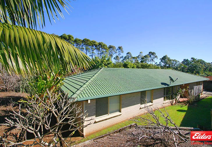 16a Cooloola Avenue, Lennox Head, NSW, 2478
