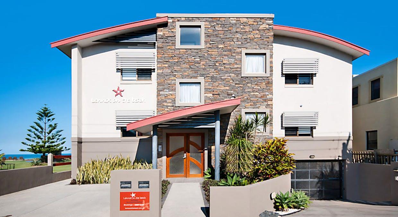 1A/13 Rayner Lane, Lennox Head, NSW, 2478 - Image 2