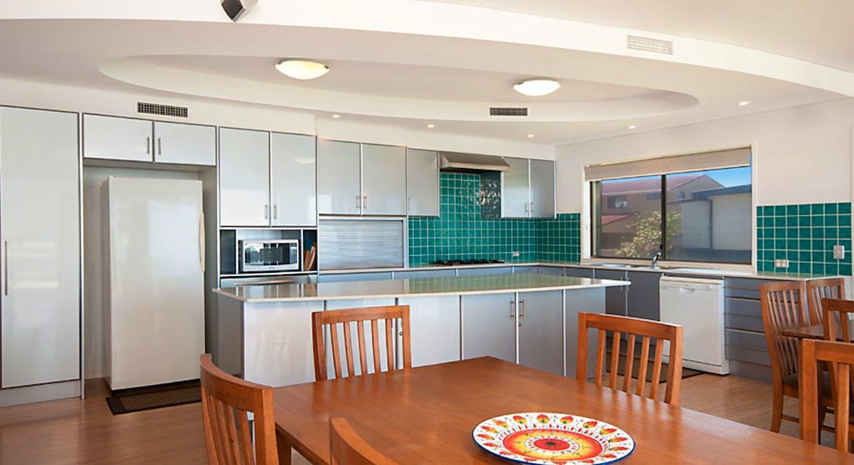 1A/13 Rayner Lane, Lennox Head, NSW, 2478 - Image 4