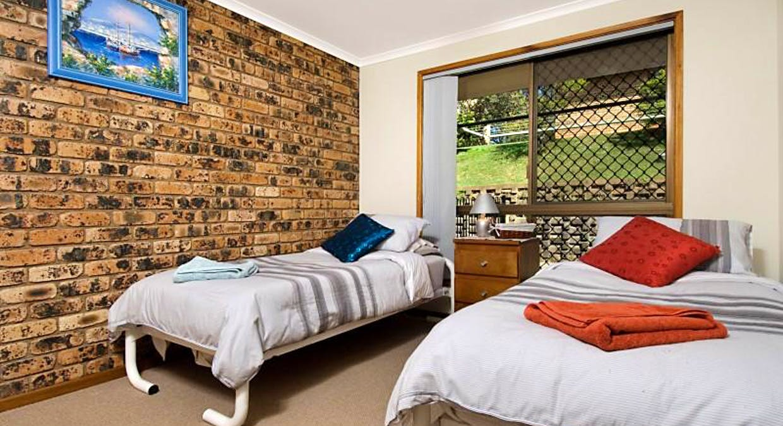 2/4 Bayview Drive, East Ballina, NSW, 2478 - Image 5