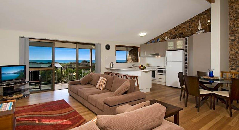 2/4 Bayview Drive, East Ballina, NSW, 2478 - Image 1