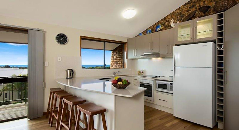 2/4 Bayview Drive, East Ballina, NSW, 2478 - Image 7