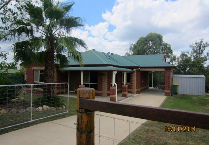 Hatton Vale, QLD, 4341