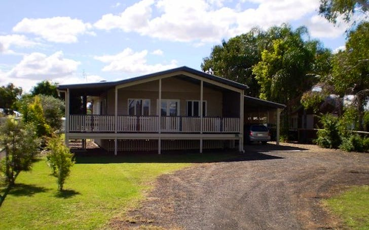 Laidley, QLD, 4341 - Image 1