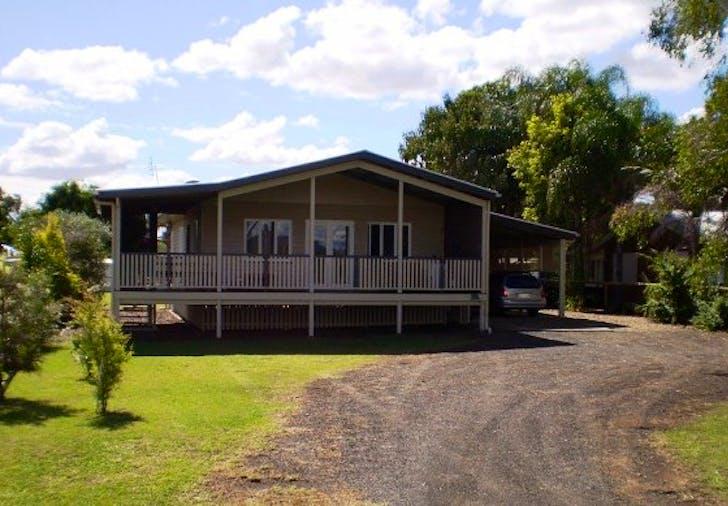 Laidley, QLD, 4341