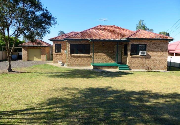 79 Sixteenth Avenue, Austral, NSW, 2179