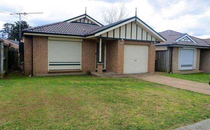 89 Monash Road, Doonside, NSW, 2767 - Image 1