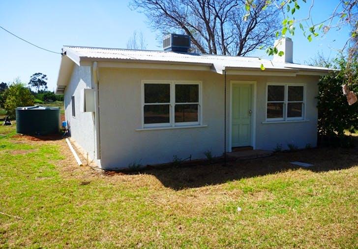 28A Keens Road, Monak, NSW, 2738