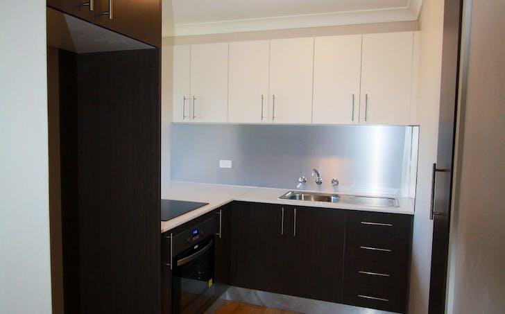 2/240 Menangle Street, Picton, NSW, 2571 - Image 1