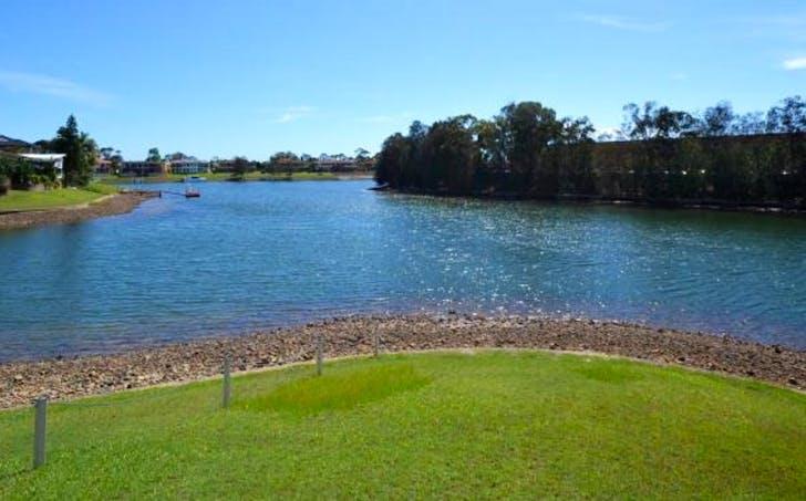 2/49 Laguna Place, Port Macquarie, NSW, 2444 - Image 1