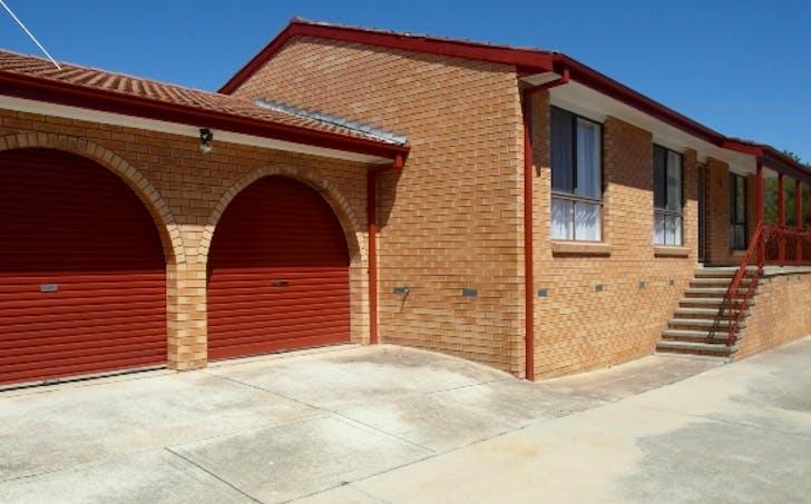 56A Thorpe Avenue, Queanbeyan, NSW, 2620 - Image 1