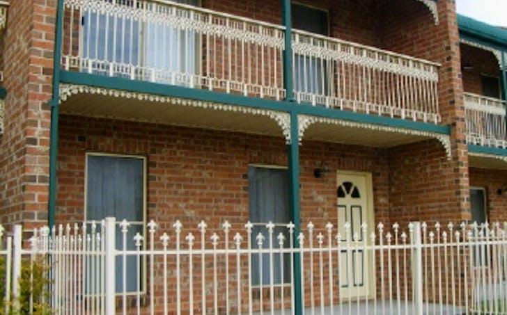17/44 Carrington Street, Queanbeyan, NSW, 2620 - Image 1