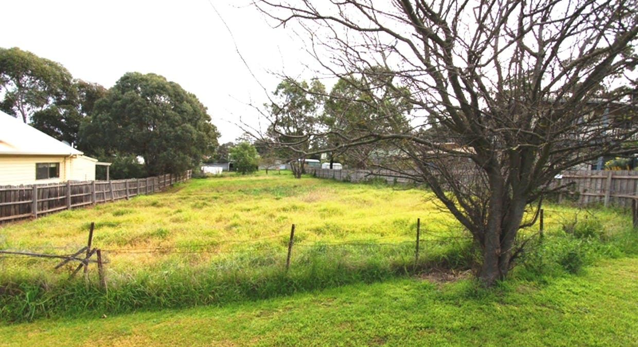 7 Stagg Street, Heyfield, VIC, 3858 - Image 3