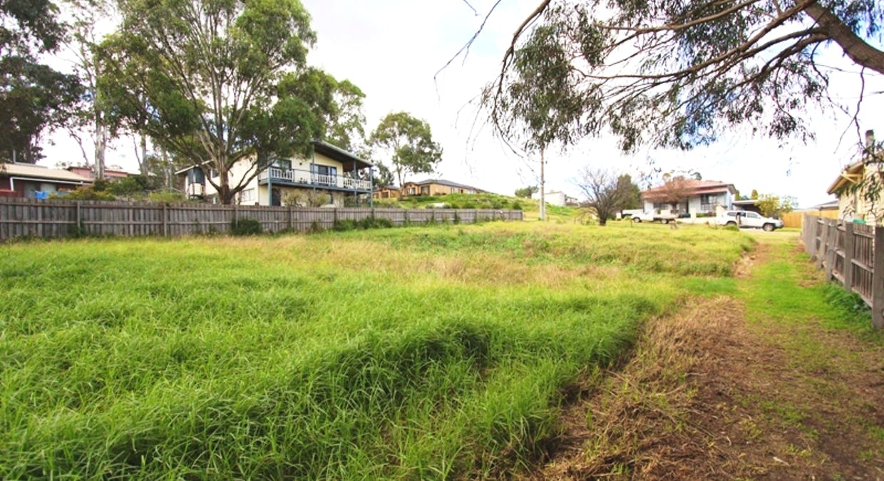 7 Stagg Street, Heyfield, VIC, 3858 - Image 1