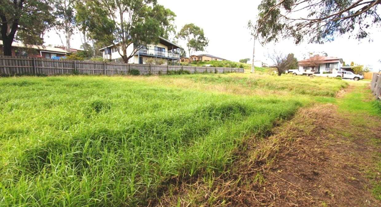 7 Stagg Street, Heyfield, VIC, 3858 - Image 5