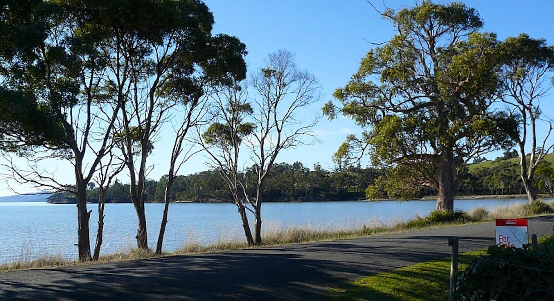 227 Saltwater River Road, Premaydena, TAS, 7185 - Image 6