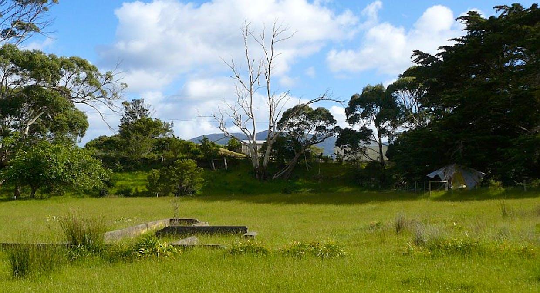 Lot 1 Tasmans Arch Road, Eaglehawk Neck, TAS, 7179 - Image 10