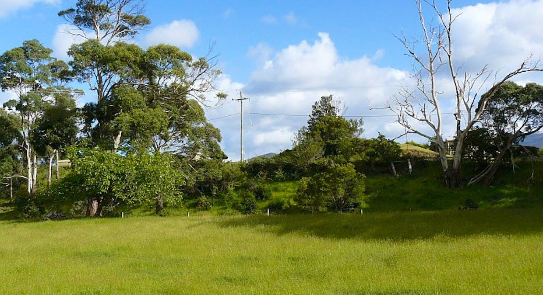 Lot 1 Tasmans Arch Road, Eaglehawk Neck, TAS, 7179 - Image 11