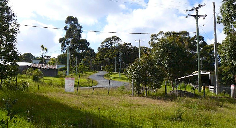 Lot 1 Tasmans Arch Road, Eaglehawk Neck, TAS, 7179 - Image 14