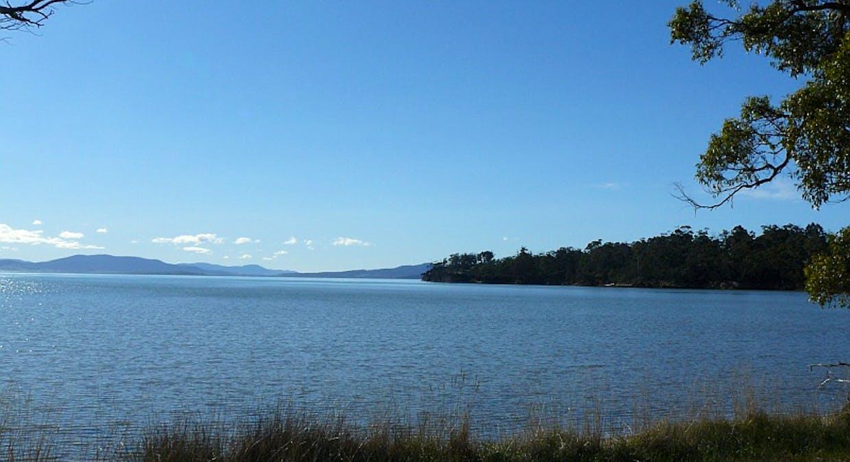 227 Saltwater River Road, Premaydena, TAS, 7185 - Image 24